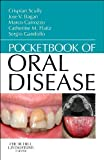 img - for Pocketbook of Oral Disease, 1e book / textbook / text book