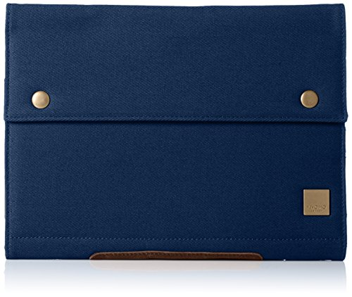 knomo-balham-knomad-air-portable-organizerr-blue