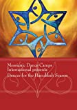 Messianic Dance Camps International Dances for the Hanukkah Season