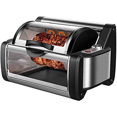 How do you choose the best smallest electric toaster and oven for your home?