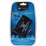 MobileSpec MSCASSADPT Dual Position Cassette Adapter