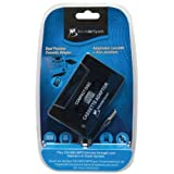 MobileSpec MSCASSADPT Dual Position...