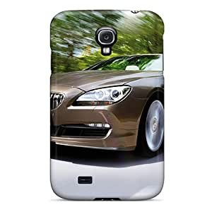 Hard Plastic Galaxy S4 Case Back Cover,hot Bmw B6 Case At Perfect Diy