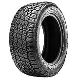 305/45R22 Tires - Nitto Terra Grappler G2 All- Season Radial Tire-305/45R22 118S