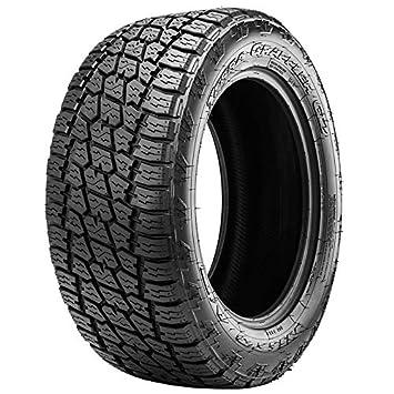 Nitto Terra Grappler Mt >> Nitto Terra Grappler G2 All Season Radial Tire 305 45r22 118s