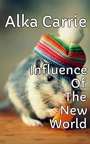 influence-of-the-new-world-vengeance-of-the-east