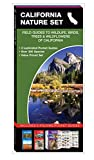 California Field Guides