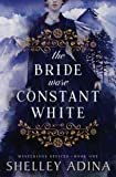 The Bride Wore Constant White: Mysterious Devices 1 (Magnificent Devices) (Volume 13)