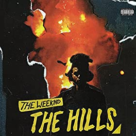 Hills-Explicit-Weeknd