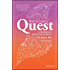How To Lead A Quest: A Handbook for Pioneering Executives