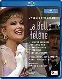 La Belle Helene [Blu-ray]