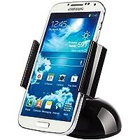 UXOXAS Vehicle Mounted Mobile Phone Bracket for The Use Of A Mobile Phone Bracket Mounted On The Phone