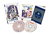 Animation - Kamigami No Asobi Ii (DVD+CD) [Japan DVD] MFBT-30