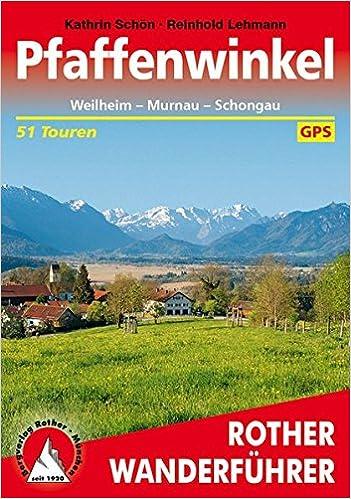 Baumarkt Murnau pfaffenwinkel weilheim murnau schongau 51 touren mit gps