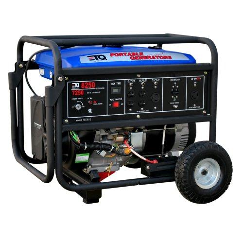 amazon com etq tg72k12 7250 running watts 8250 starting watts rh amazon com