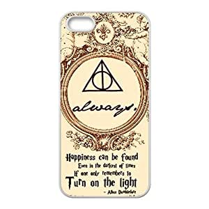 happiness dan be found Phone Case For Sam Sung Galaxy S4 I9500 Cover