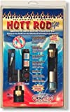 Diamond Group (HR6) Universal Hott Rod - 6 Gallon Capacity