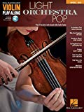 Light Orchestra Pop, , 1480354201