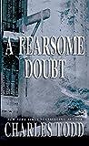 A Fearsome Doubt (Inspector Ian Rutledge)