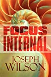 Focus Internal, Joseph Wilson, 1448978505