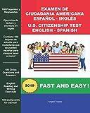 Citizenship Test Guides