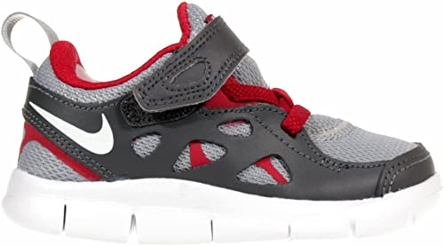 | Nike W Af1 Sage Low Lx Womens Ar5409 001 | Shoes