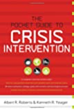 Pocket Guide to Crisis Intervention (Pocket Guide To... (Oxford))