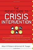img - for Pocket Guide to Crisis Intervention (Pocket Guide To... (Oxford)) book / textbook / text book