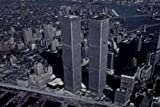 1950s Global Economy, Commerce & World Trade Center Films DVD: Vintage Business Economic Globalization, Foreign Commerce & WTC Footage