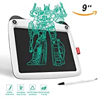 Enotepad 9 inch Writing Graphics Electronic Drawing &...