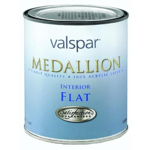 valspar-27-1400-1-quart-white-medallion-interior-100-acrylic-flat-wall-paint