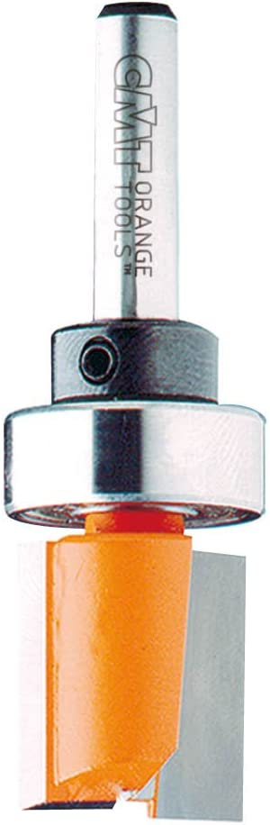 CMT Fräser Für Bohren Und Beschneiden 916.080.11 G.8MM D.8 MM