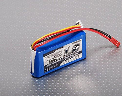 20c Battery - 5