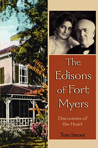The Edisons of Fort Myers - Fort Myers Edison