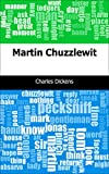Best Charles Dickens Audio Narrators - Martin Chuzzlewit Review