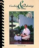 img - for Cooking and Gardening With Dianne book / textbook / text book