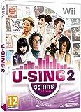 U-Sing 2 - 35 Hits