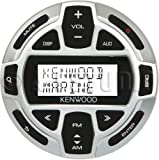 NEW Kenwood KCA-RC55MR Wired Marine Boat Remote to KMR-700U KMR-550U KMR-700U