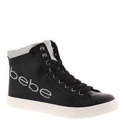 bebe Womens Dayra   Shoes