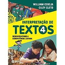 Interpretação de Textos. 4º Ano