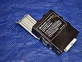 04-08 Subaru Forester XT Keyless Entry Unit Module OEM 2004-2008