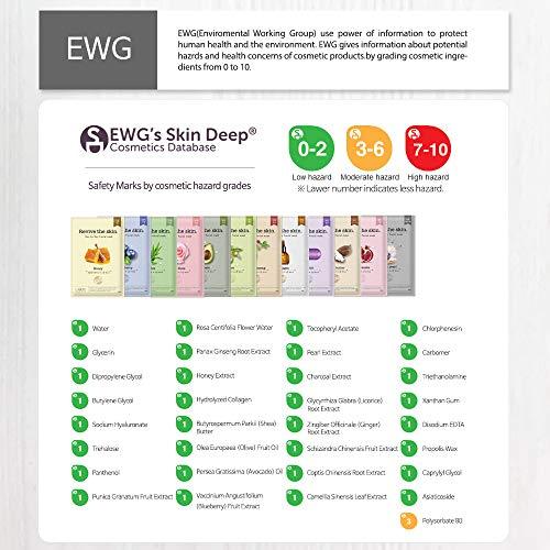 51fqit36eDL Wholesale Korean cosmetics supplier.