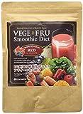 La SINCIA BEGEFRU smoothie diet < RED> 300g