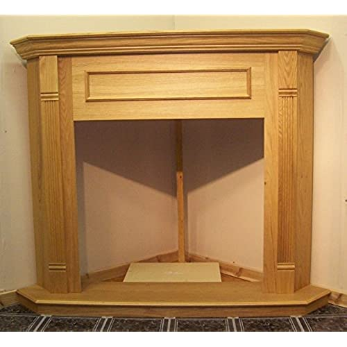 Buy products related to corner fireplace mantels and see what customers say about corner fireplace mantels on Amazon.com ? FREE DELIVERY possible on eligible purchases