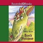 Boo's Dinosaur | Betsy Byars