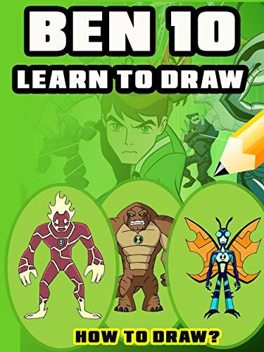 Ebook tutorials download drawing