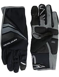 Men's Cyclone Gel Gloves