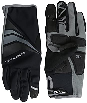 Men's Cyclone Gel Gloves