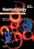 Haematology: An Illustrated Colour Text, 4e