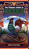 img - for The People's Guide to Mexico book / textbook / text book